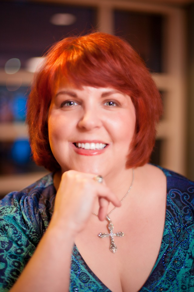 Karen Silins is President and Owner of A Plus Career amp Resume LLC ...