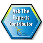 NRWA Ask the Experts Contributor