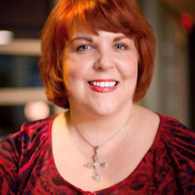 Karen Silins